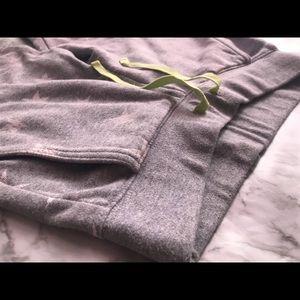 Super comfy & cute sweatpants